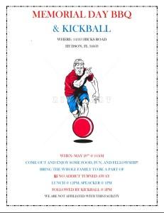 Memorial-Day-BBQ-Kickball