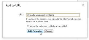 calendar-google-example-2