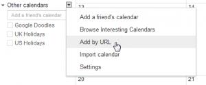 calendar-google-example